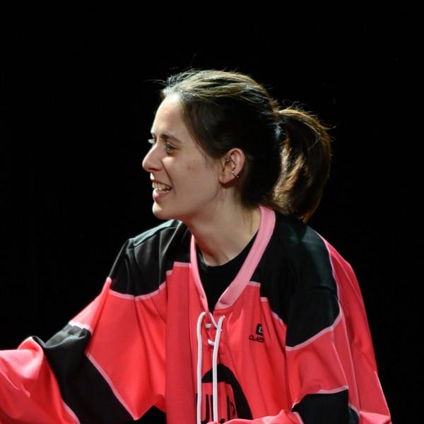 Emilie Gagnaire